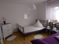 EG 1. Schlafzimmer