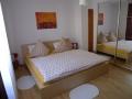 EG 2. Schlafzimmer
