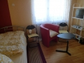 OG 2. Schlafzimmer