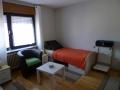 OG 1. Schlafzimmer