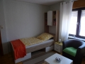 OG 2.Schlafzimmer